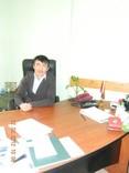 Знакомства с Ruslanbek