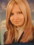 Знакомства с Svetlana333